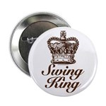 Swing King Swing Dancing 2.25