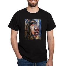 1591384547-15596b T-Shirt