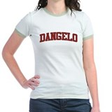 DANGELO Design T