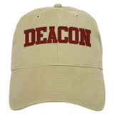 DEACON Design Hat