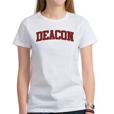 DEACON Design Tee