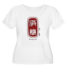 HunGar T-Shirt