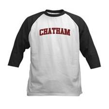 CHATHAM Design Tee
