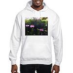 Ginger Hawver Hooded Sweatshirt