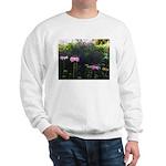 Ginger Hawver Sweatshirt