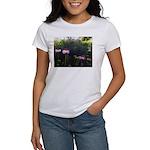 Ginger Hawver Women's T-Shirt