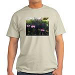 Ginger Hawver Light T-Shirt
