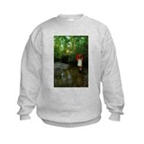 Jeny Davis Sweatshirt