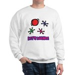 Let's Bounce Jacks (Jax) Sweatshirt