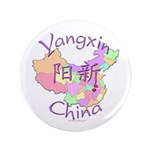 Yangxin China 3.5