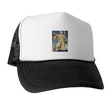 Industry Trucker Hat
