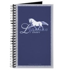 Lipizzan Horse Journal