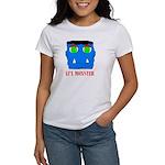 LI'L MONSTER Women's T-Shirt