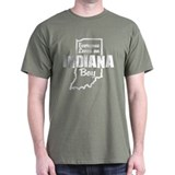 Indiana Boy T-Shirt