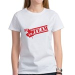 The Eh Team Women's T-Shirt