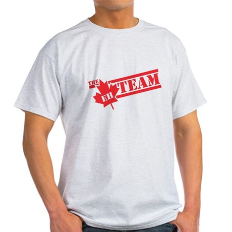 The Eh Team Light T-Shirt