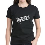 The Eh Team Women's Dark T-Shirt