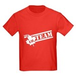 The Eh Team Kids Dark T-Shirt