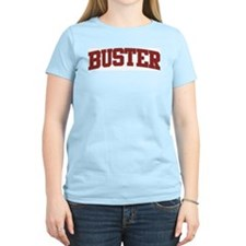 BUSTER Design T-Shirt
