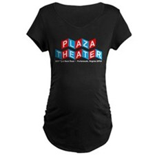 Cute Hampton virginia T-Shirt