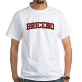 BRICE Design Shirt