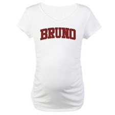 BRUNO Design Shirt