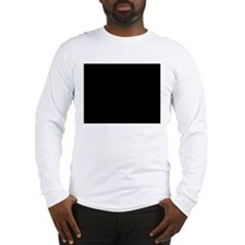 Free America Long Sleeve T-Shirt