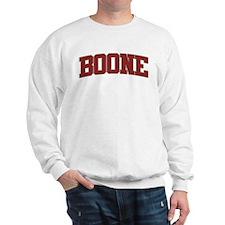 BOONE Design Sweatshirt