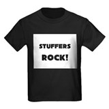 Stuffers ROCK T
