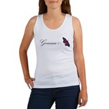 Gemma Women's Tank Top