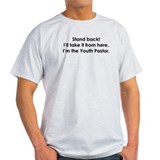 Youth Ministry T-Shirt