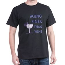 Witty 45th Birthday T-Shirt