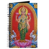 Lakshmi Ji Journal