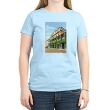 New Orleans Louisiana LA T-Shirt