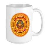 Cool Shambhala Mug