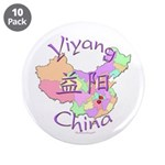 Yiyang China 3.5