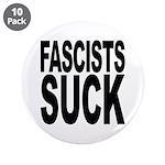 Fascists Suck 3.5