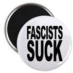 Fascists Suck 2.25