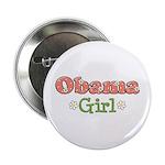 Obama Girl Obama 2.25
