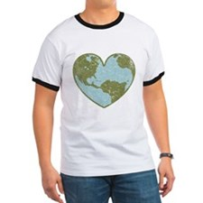 Earth Love T