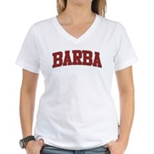 BARBA Design Shirt