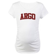 ARGO Design Shirt