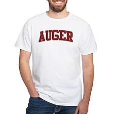 AUGER Design Shirt