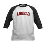 ANGELO Design Tee