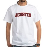 AGUSTIN Design Shirt