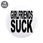 Girlfriends Suck 3.5