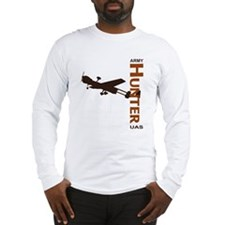 UAS Hunter Long Sleeve T-Shirt
