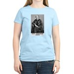 Kit Carson Women's Light T-Shirt