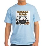 Instant Witch T-Shirt
