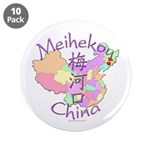 Meihekou China 3.5